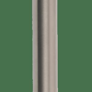 Treppensprossen Holz-Edelstahl